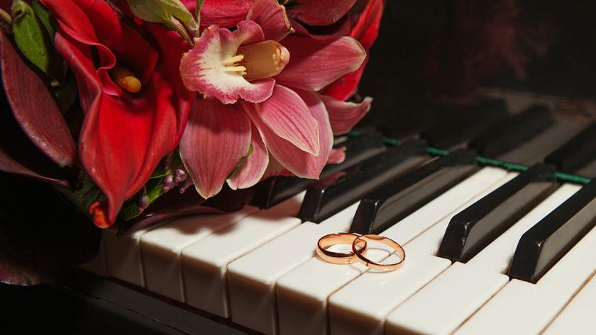 Hudba a zábava